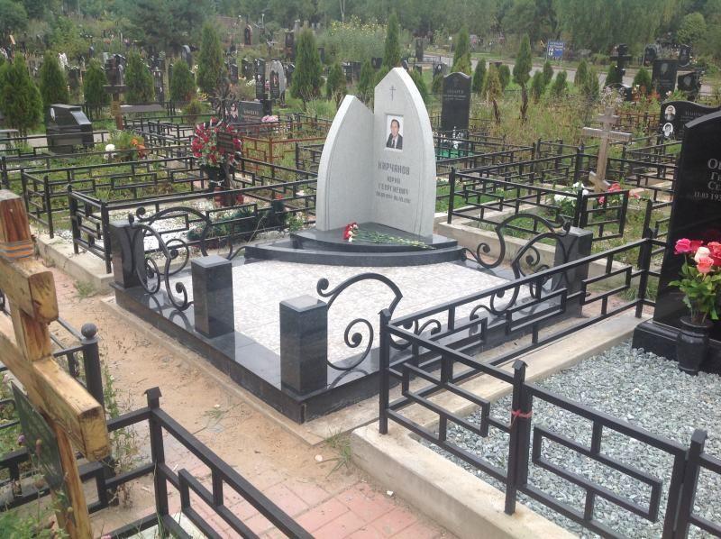 изготовление памятников екатеринбурга о