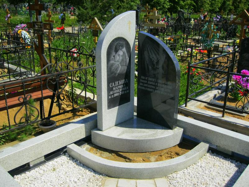 Памятники из мрамора и гранита фото перепечинское цена на памятники саратов саранске