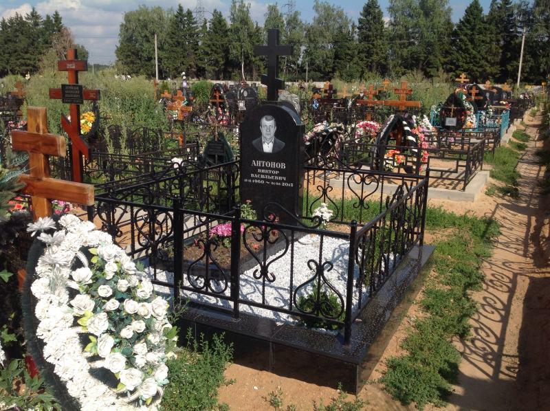 Кладбище гранитные мастерские у 2018 заказать памятник в курске кран