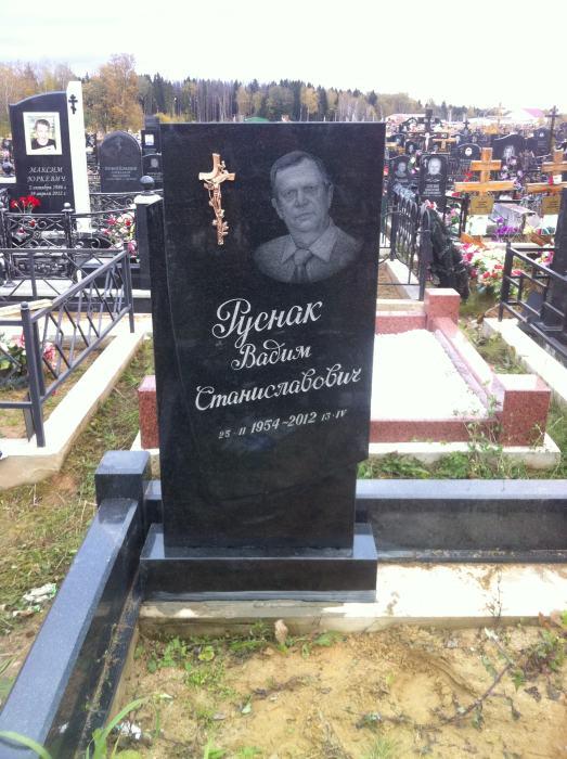 Памятники заказать перепечинское кладбище цены на памятники в брянске могилеве