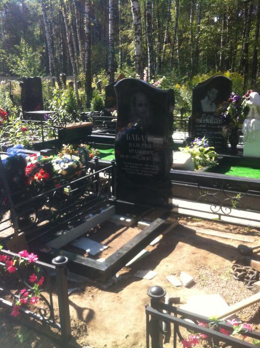 Гранитные мастерские в московской области недорогие памятники на могилу каталог