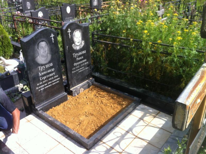 Гранитные мастерские в московской области продажа памятников в розницу в новосибирске