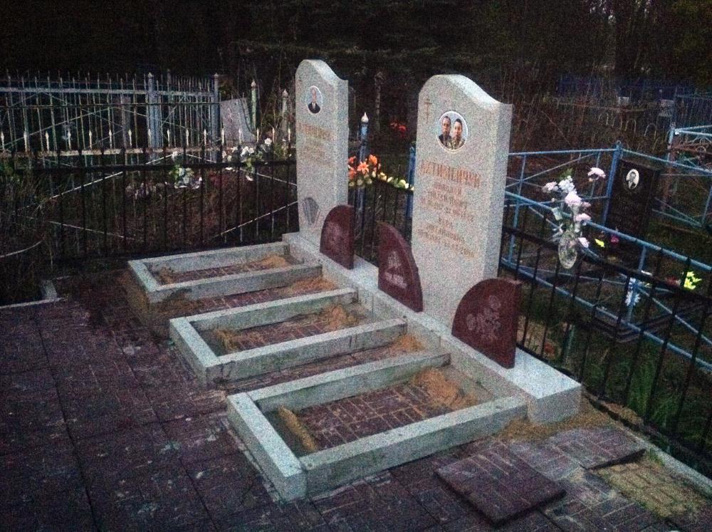 Изготовление памятники гранит тула памятник крест из мрамора