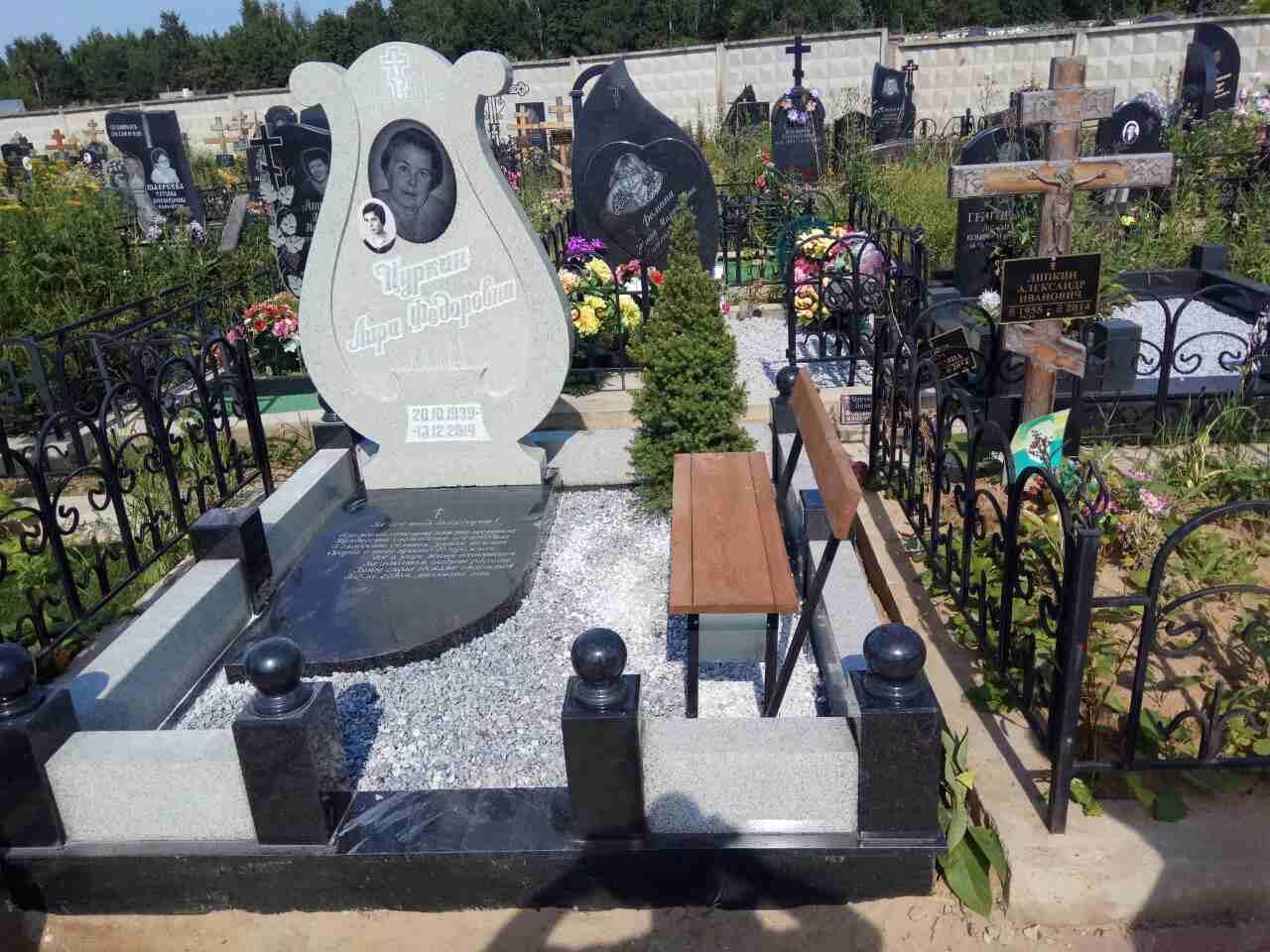 Изготовление памятников гранитные мастерские гранитные памятники москва гнивань