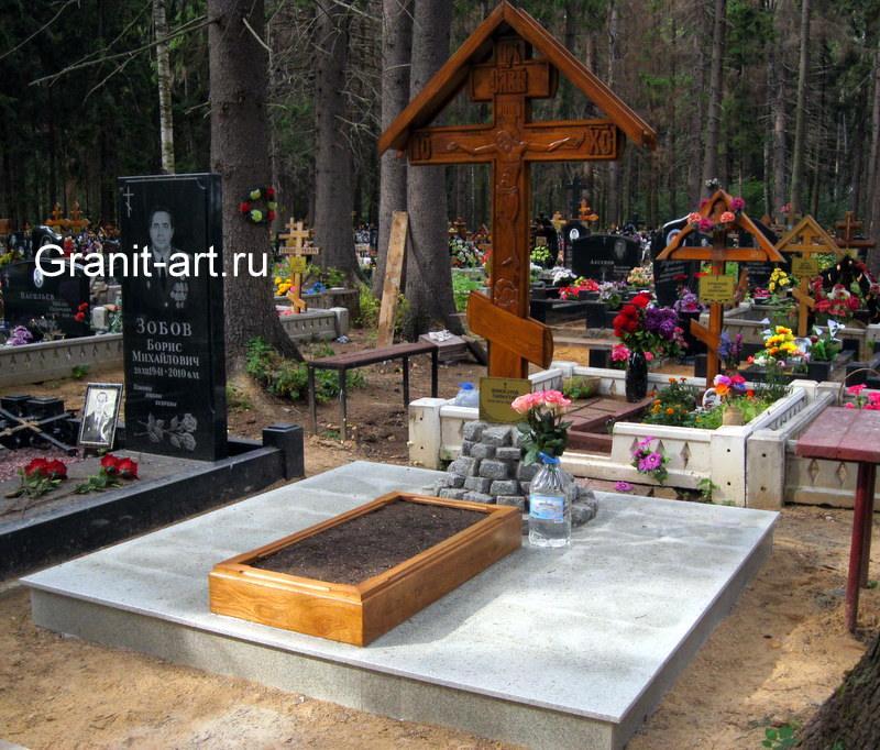 Памятники из гранита g 603 цены на памятники в спб к Волгодонск