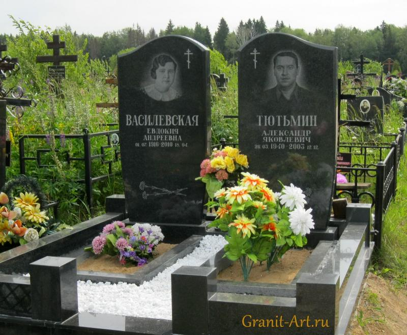 Цен на памятники образец цоколь изделия ростов на дону памятники 94